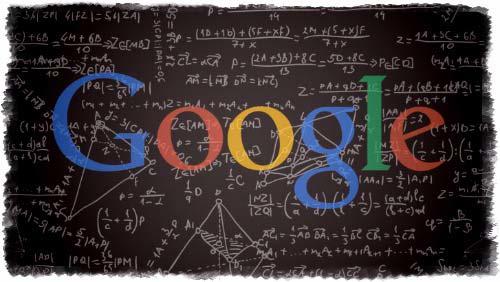 Сео оптимизация в гугле обучение созданию сайтов с нуля онлайн