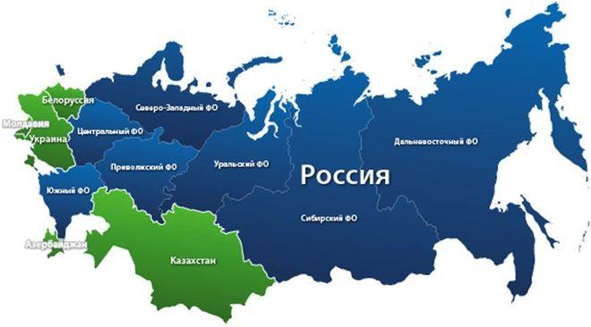 Раскрутка сайтов по россии в раскрутка оптимизация интернет сайта