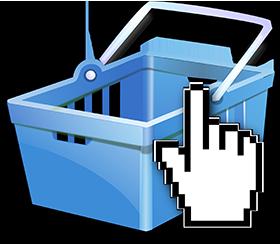 Создание оптимизированных SEO-сайтов